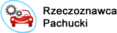 Rzeczoznawca Maszyn Warszawa